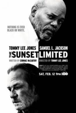 Вечерний экспресс «Сансет Лимитед» / The Sunset Limited