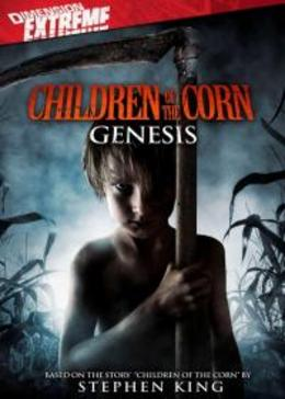 Дети кукурузы: Генезис / Children of the Corn: Genesis