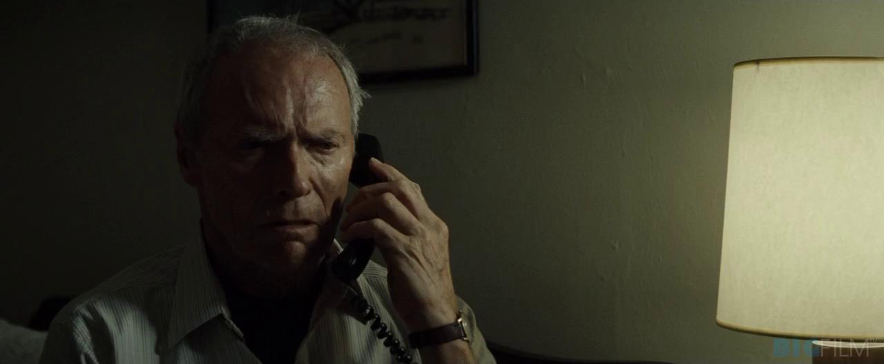 gran torino film techniques Gran torino is a 2008 american drama film directed and produced by clint eastwood, who also starred in the film the film co-stars christopher carley, bee vang and ahney her this was eastwood's first starring role since 2004's million dollar baby.