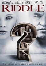Риддл / Riddle