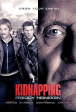 Похищение Фредди Хайнекена / Kidnapping Mr. Heineken