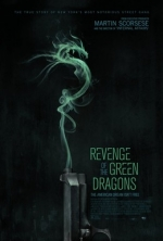 Драконы Нью-Йорка / Revenge of the Green Dragons