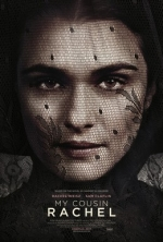 Моя кузина Рэйчел / My Cousin Rachel